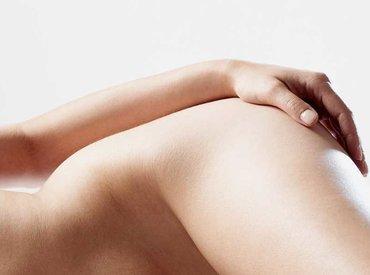 Менопауза: какво да правя с вагиналната сухота?