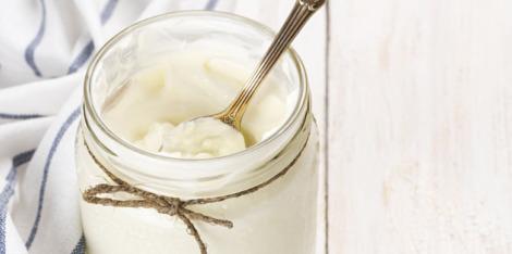 Ферментирали храни: повярвайте ни, кожата ви ще ви благодари