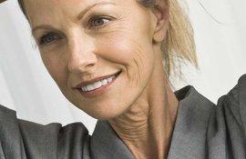 Postmenopausal thinning hair: fact vs. fiction