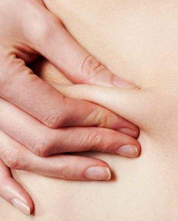 Какви хормонални промени в менопаузата влияят върху промените на моята кожа?