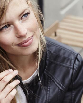 5 професионални съвета за повече обем при тънка коса