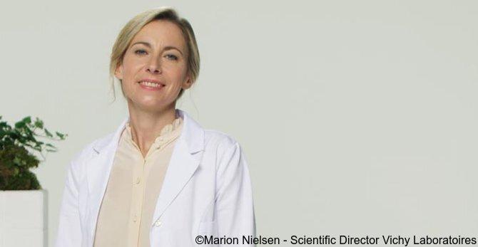 Менопауза: Всичко за кожата и хормоналните промени