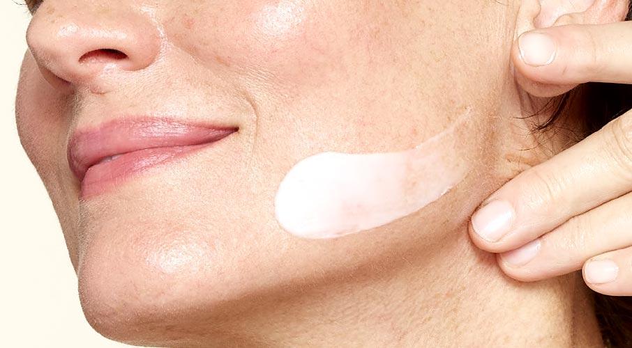 v_push-skin-beauty.jpg