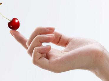 Как да избегнем напълняване по време на менопаузата?