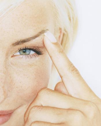 Сега е моментът да заложите основите на бъдещето на кожата си