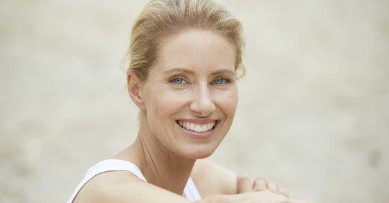 Диагностициране на менопаузата: трябва ли да си направя кръвни изследвания?