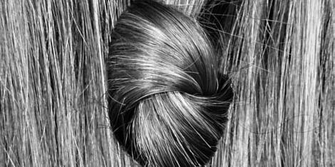 Филоксан, решението на Dercos Densi-Solutions за по-плътна коса