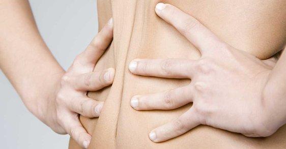 Менопаузата ще спре ли ендометриозата?