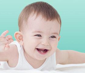 HUB_CONTENT_DHSC_FAQ_21_Can_babies_have_SSD.jpg
