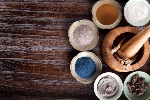 5 неща, които можем да научим за бавното стареене от традиционната медицина