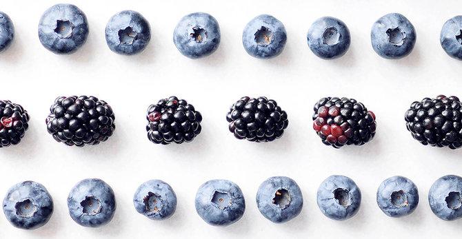 Какво се случва с витамин Е по време на менопаузата?