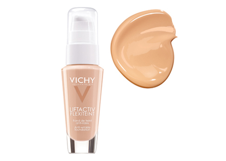 VICHY - Flexilift new.jpg