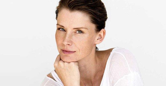 Година без менструален цикъл: в менопауза ли съм?