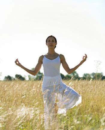 10 чудесни начина да забавите темпото и да отделите време за себе си