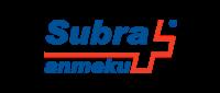 subra1