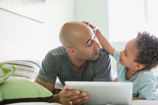 Съвети: как да третираме косопада ефективно
