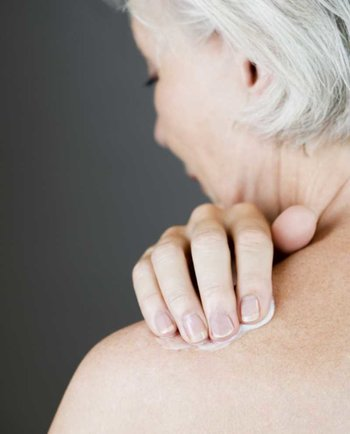 Грижа за кожата през периода на менопаузата: кое е най-доброто лечение?