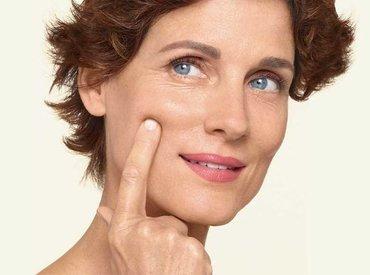 Как мога да помогна на кожата си по време на менопаузата? Най-добри съвети за оптимална грижа за кожата