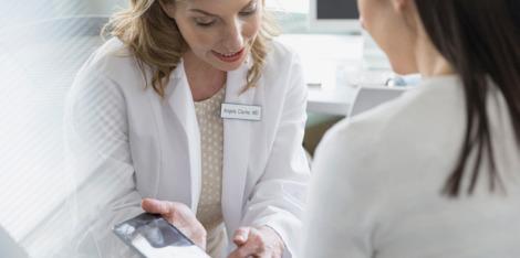 Специфични за възрастта препоръки от дерматолозите за бавно стареене