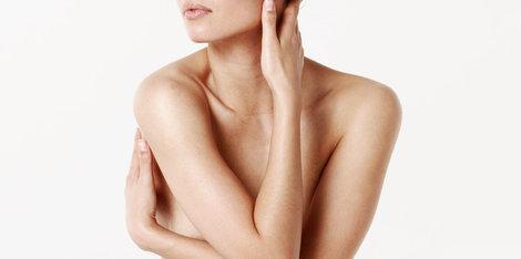 Как да поддържам форма по време на менопаузата?